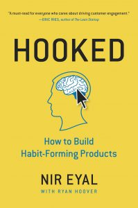 hooked-book