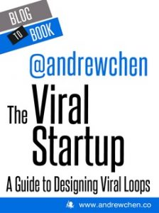 the-viral-startup-andrew-chen