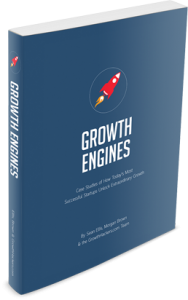 growth-engines-book
