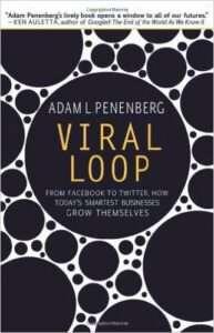 viral-loop-book