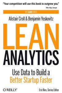 lean-analytics-book