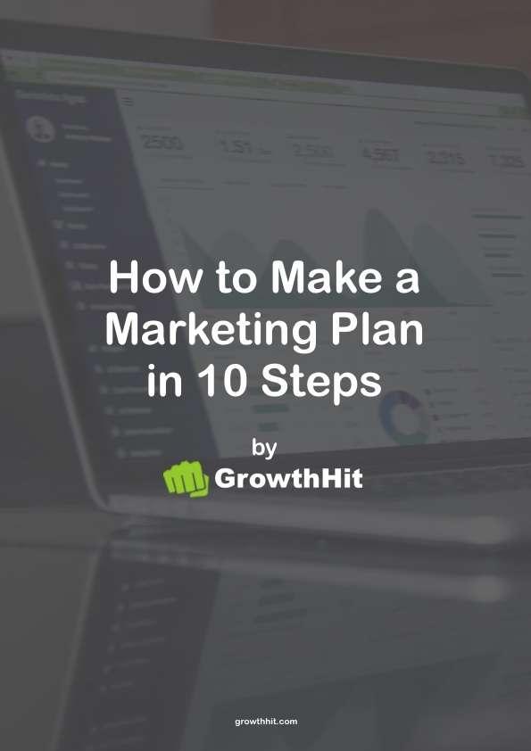 marketing-plan-GrowthHit