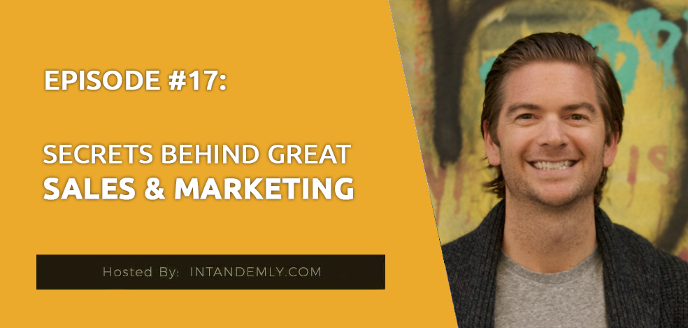 Featured image - How To Go From 0 To 100,000 Users [PODCAST]