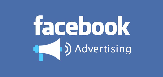 Featured image - 23 Things I Learned by Spending $100,000 on Facebook Ads