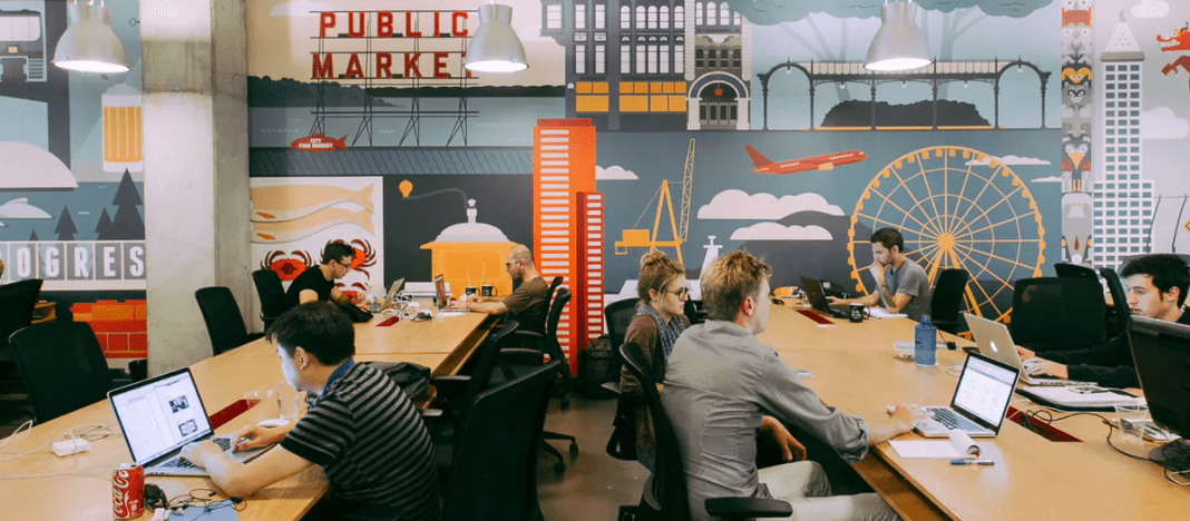 Featured image - EVENT UPDATE: GrowthHit & XRC Labs Host Office Hours at WeWork (Giving Away $100,000)